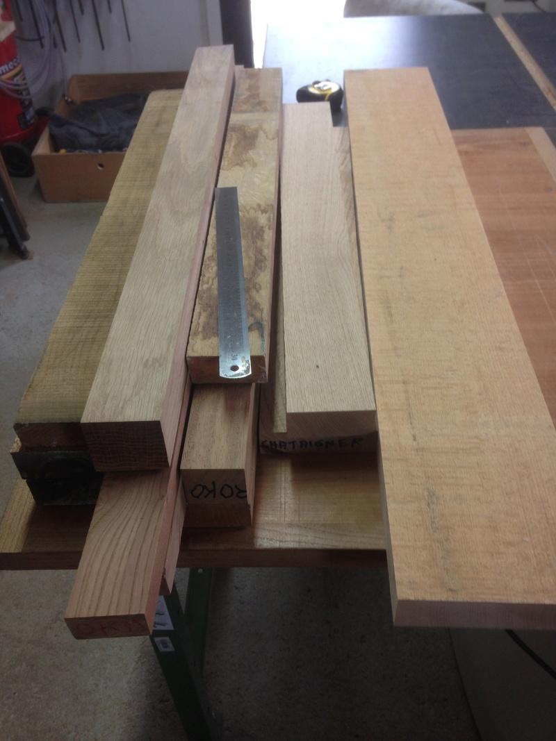Table basse très basique Img_2713