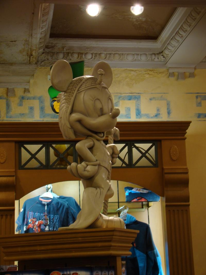 [Boutique Disney Store] Rome Dsc02210