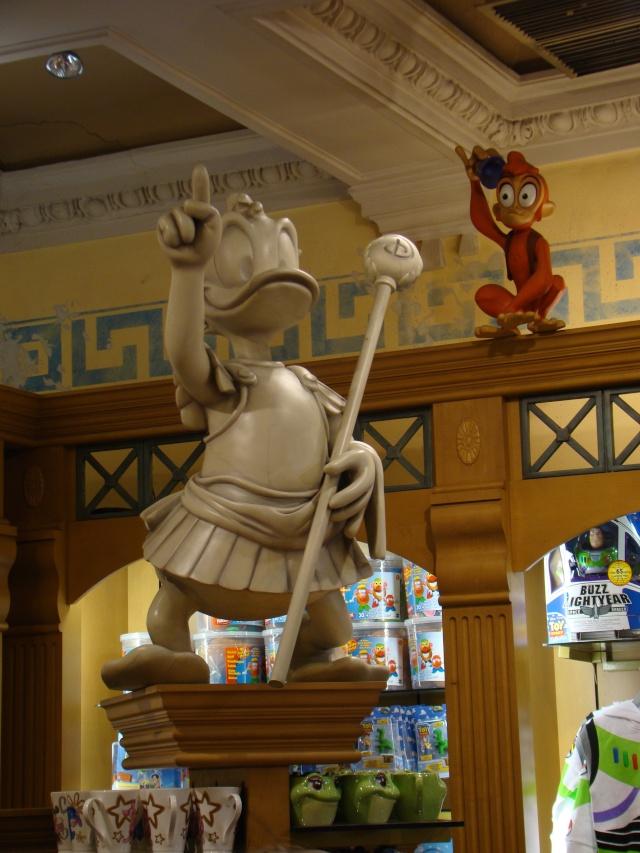 [Boutique Disney Store] Rome Dsc02211