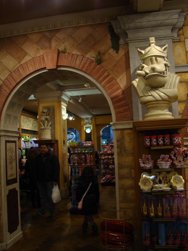 [Boutique Disney Store] Rome Dsc02212