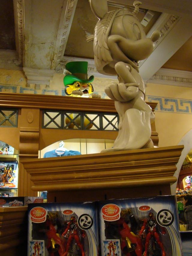 [Boutique Disney Store] Rome Dsc02213