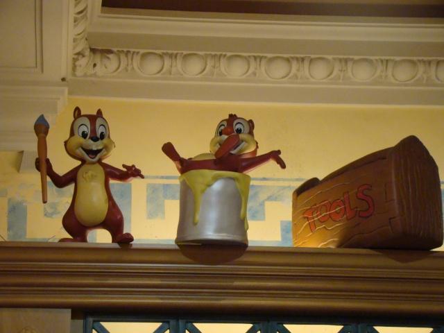 [Boutique Disney Store] Rome Dsc02214