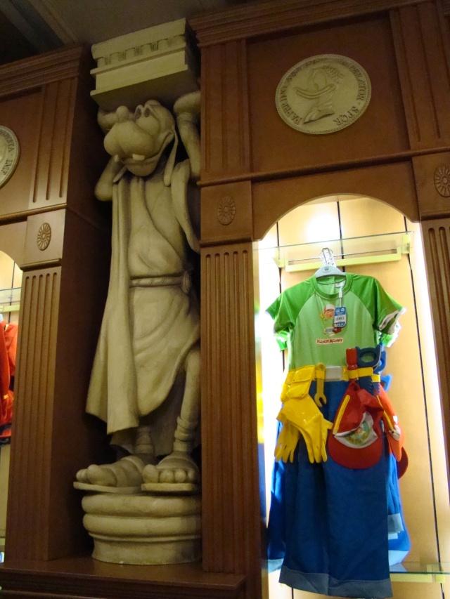 [Boutique Disney Store] Rome Dsc02215