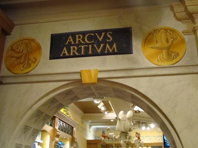 [Boutique Disney Store] Rome Dsc02216