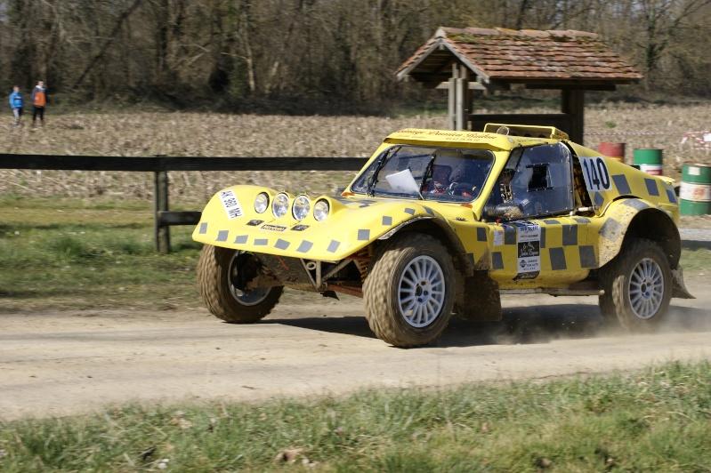 phil - Photos Phil's car de Damien BRULON _dsc0528