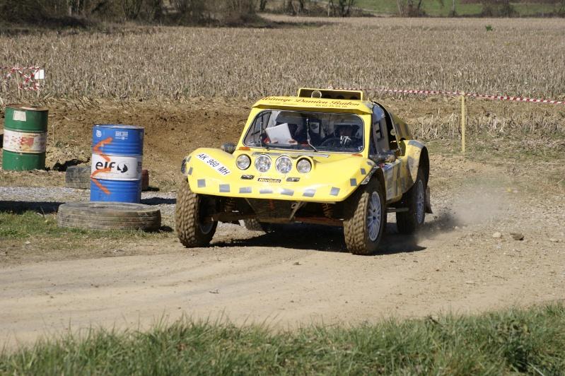 phil - Photos Phil's car de Damien BRULON _dsc0529