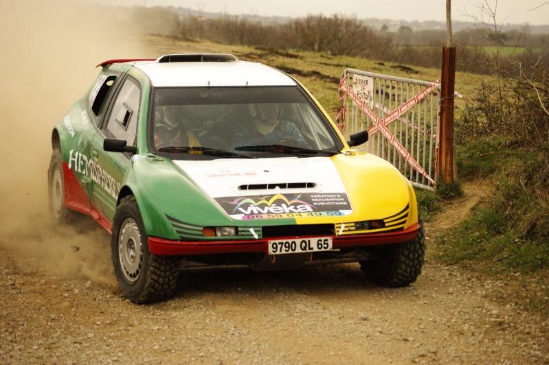 buggy - recherche photos du nO 33 baylet/lafontaine sur buggy _dsc0827