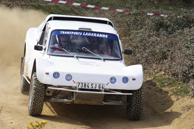 buggy - Photo buggy blanc N°105? _dsc1026