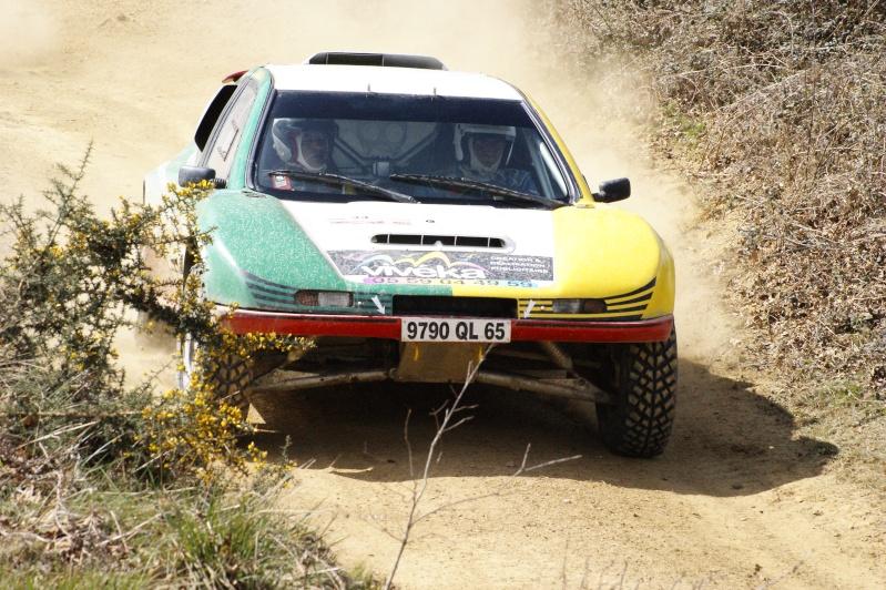 buggy - recherche photos du nO 33 baylet/lafontaine sur buggy _dsc1028