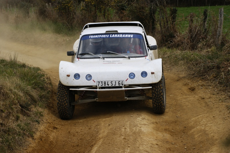 buggy - Photo buggy blanc N°105? _dsc1134