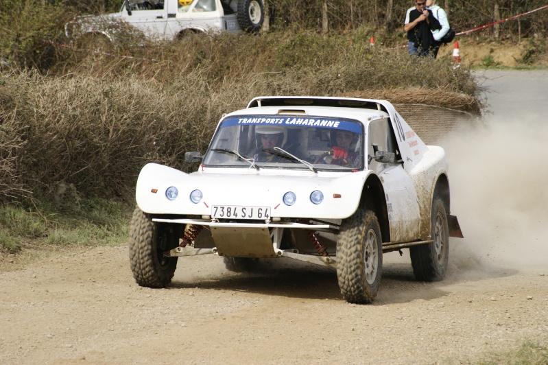 buggy - Photo buggy blanc N°105? _dsc1317