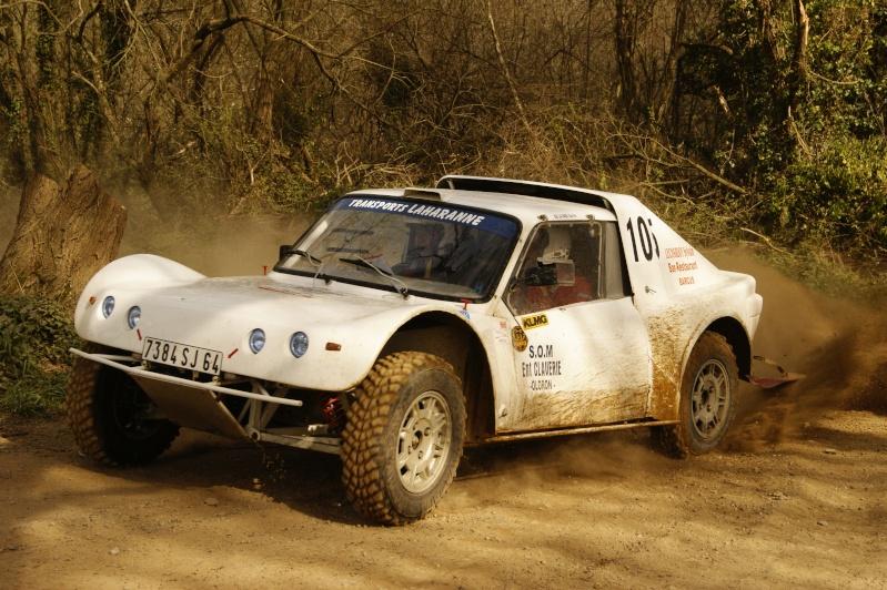 buggy - Photo buggy blanc N°105? _dsc1427