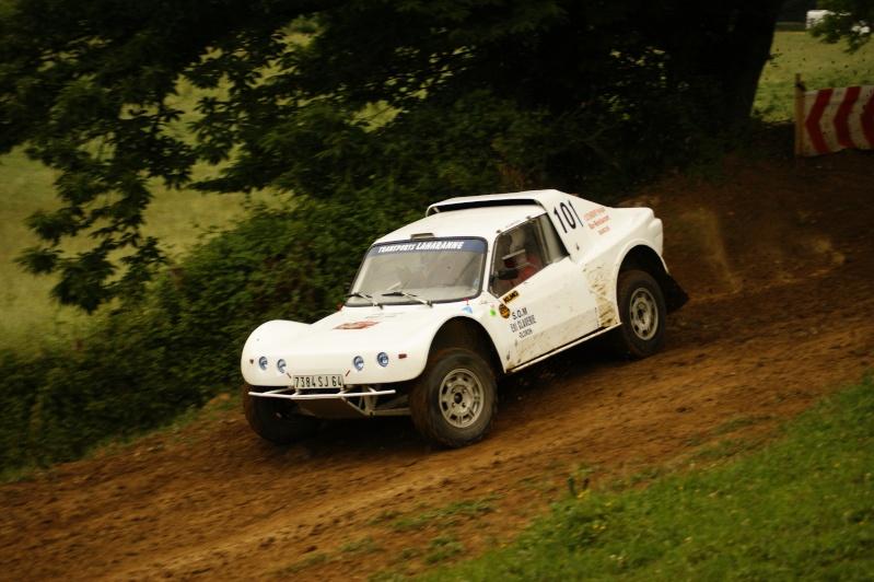 Photos buggy blanc n° 101? _dsc2111
