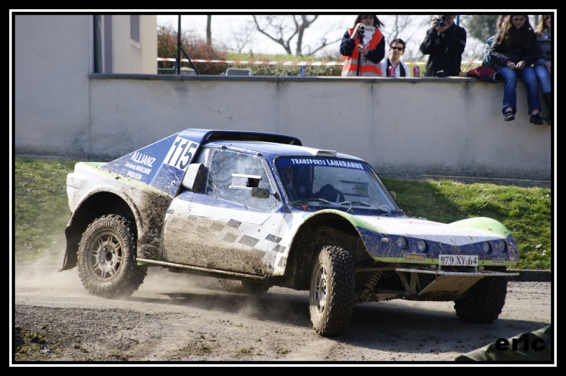 Photos n°115 buggy bleu/blanc/vert _dsc4916