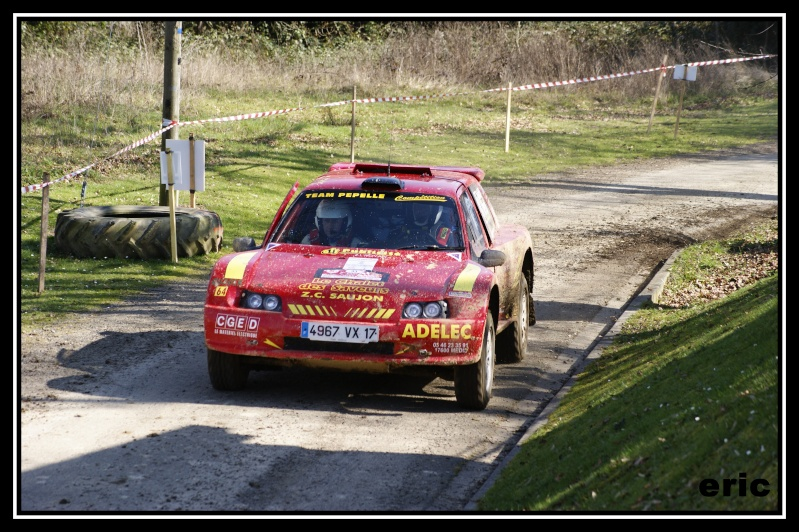 photos rallye d' arzacq - Page 2 _dsc4917