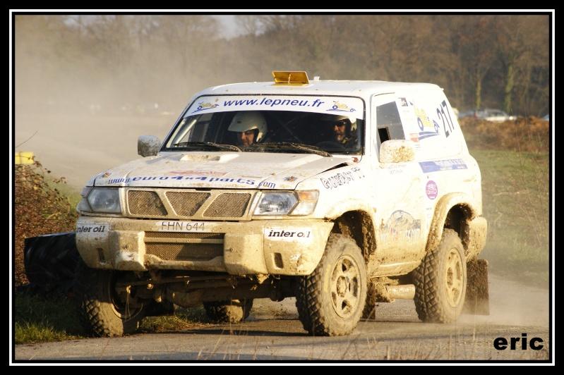photos rallye d' arzacq - Page 2 _dsc5010