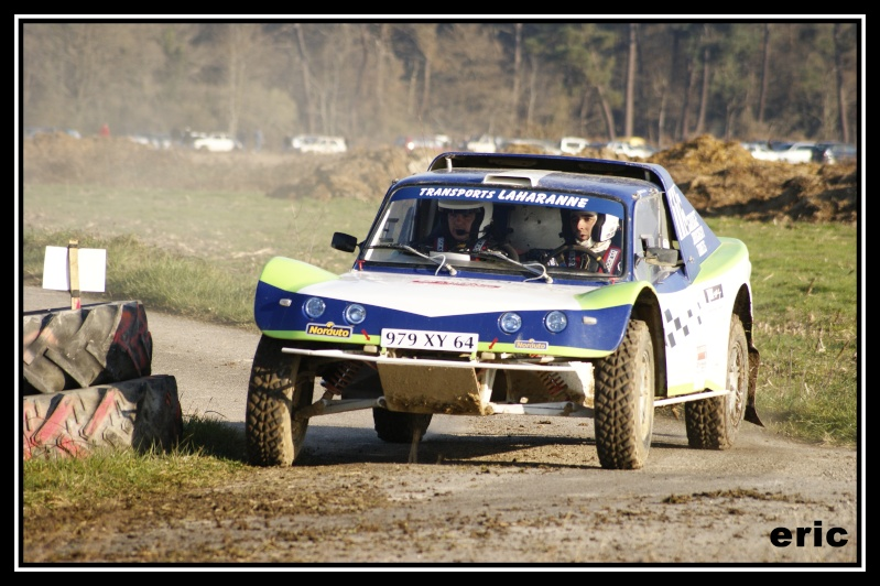 Photos n°115 buggy bleu/blanc/vert _dsc5022