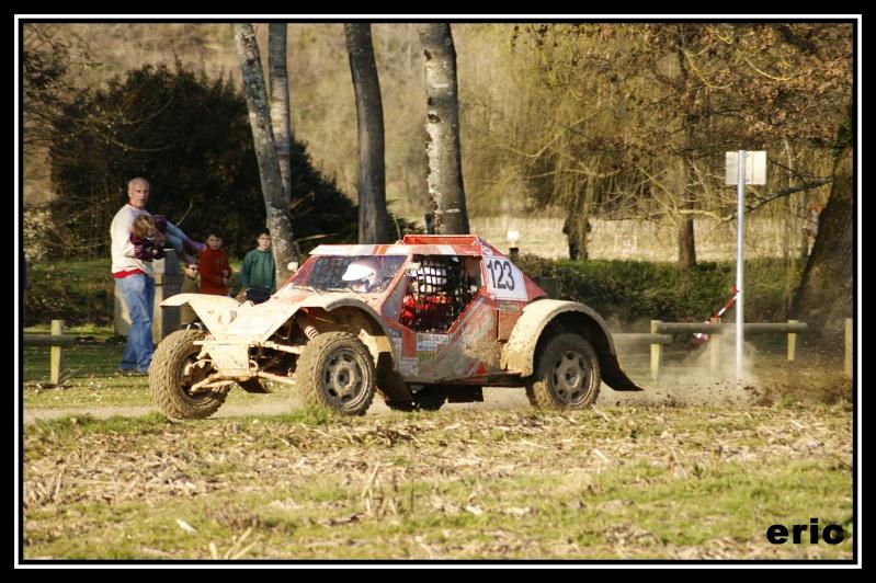 photos rallye d' arzacq - Page 2 _dsc5024