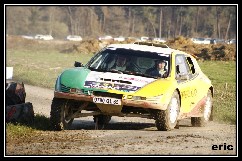photos rallye d' arzacq - Page 2 _dsc5026