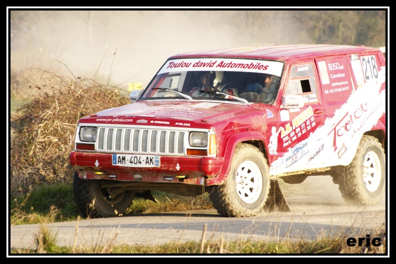 photos rallye d' arzacq - Page 2 _dsc5027