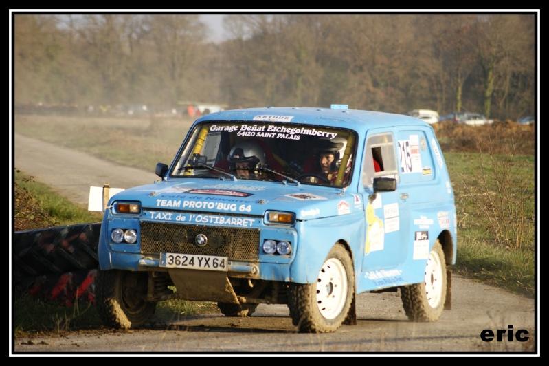 photos rallye d' arzacq - Page 2 _dsc5028