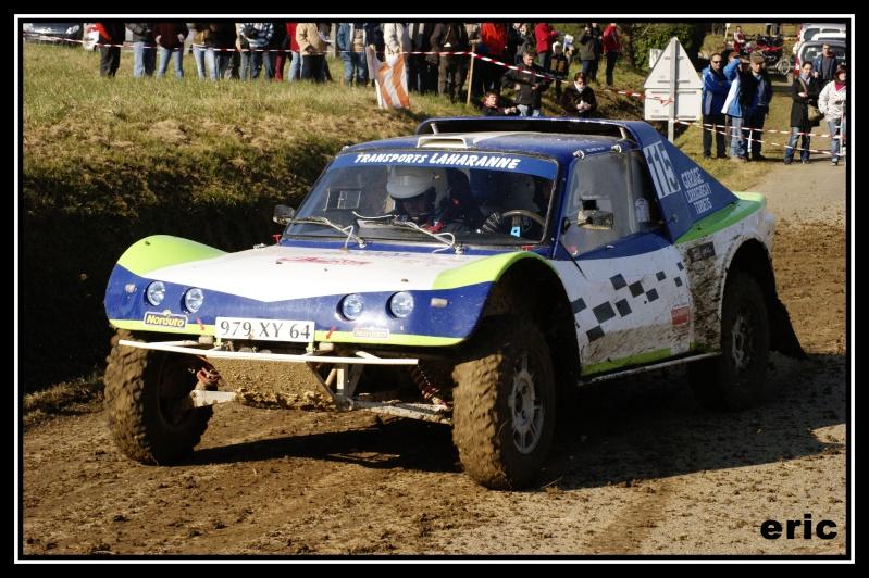 Photos n°115 buggy bleu/blanc/vert _dsc5121