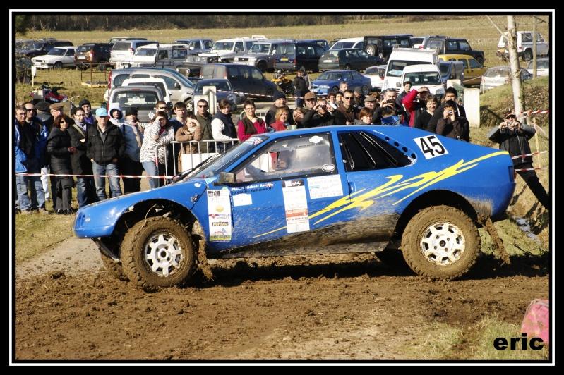 photos rallye d' arzacq - Page 2 _dsc5122