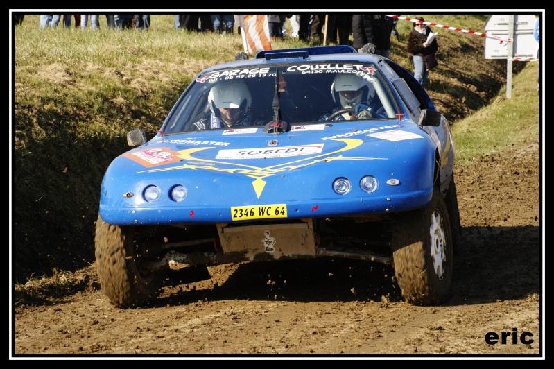 photos rallye d' arzacq - Page 2 _dsc5123