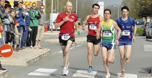 résultats 10 km de Cora-Choisey Get_as10