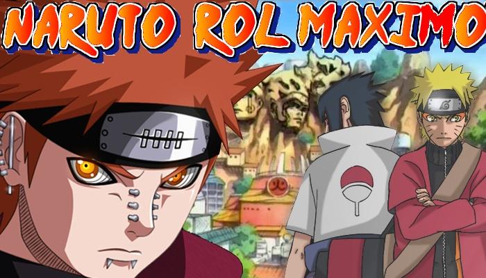 NARUTO ROL MAXIMO!!!! Mejor_10