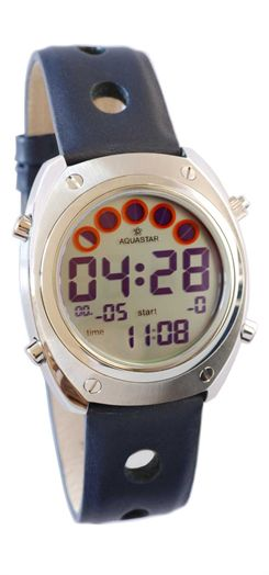Aquastar Watch Company Matchr10