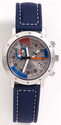 Aquastar Watch Company Regatt10