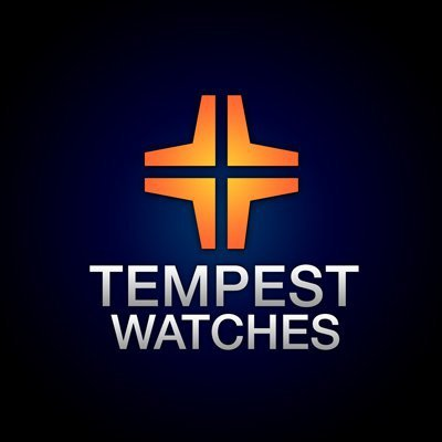 Tempest Watches: Viking Concept - Professional Grade Divers Watches Tempes14