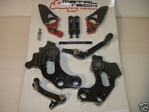Commandes reculées (CNC, Valtermoto, Rizoma, WRS, Ducabike, Woodcraft, Gilles Tooling, ...) - Page 2 Blnubk10