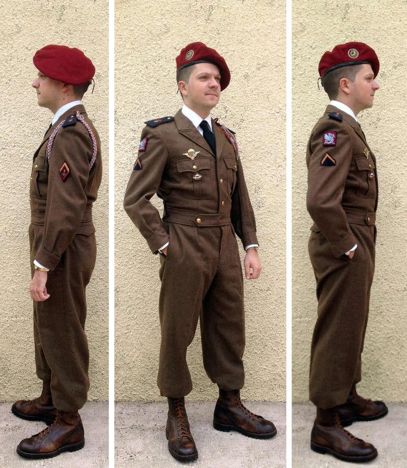 Sergent du II/1er RCP - Hanoï - 1954 Ii_1rc15