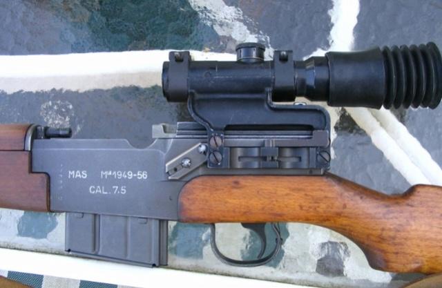 Un tireur d'élite du 3e RPC ... Img_4310