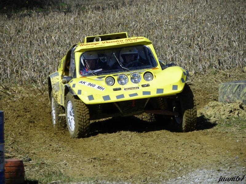 phil - Photos Phil's car de Damien BRULON Arzacq15