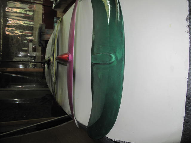 une rubrique sup/surf foil sur le forum ? - Page 2 Img_0920