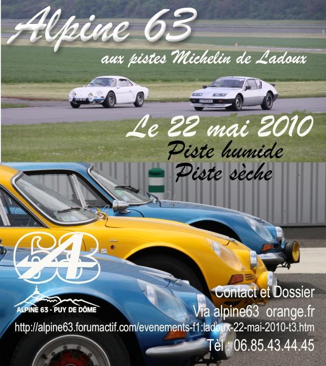 Ladoux 22 mai 2010 Affich10