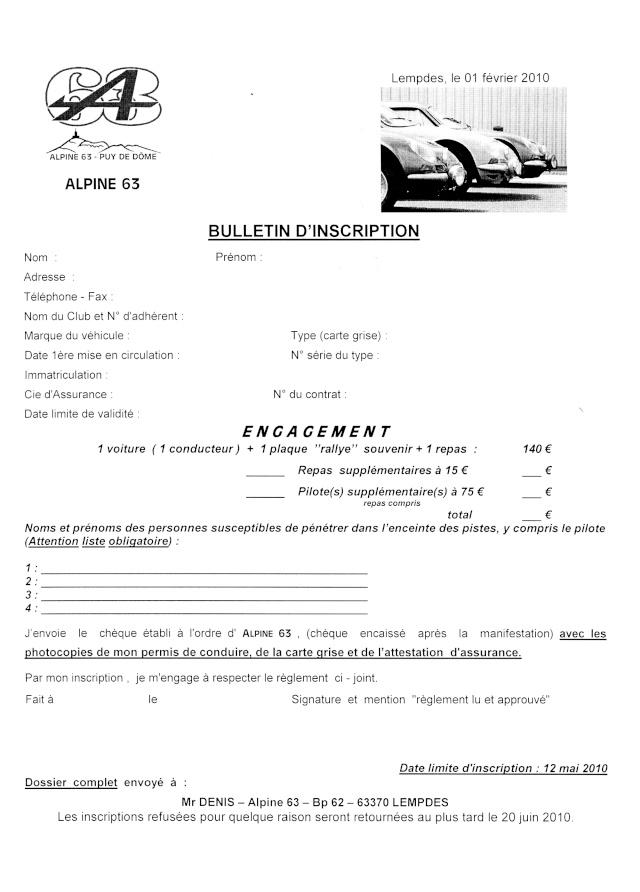 Ladoux 22 mai 2010 Bullet10