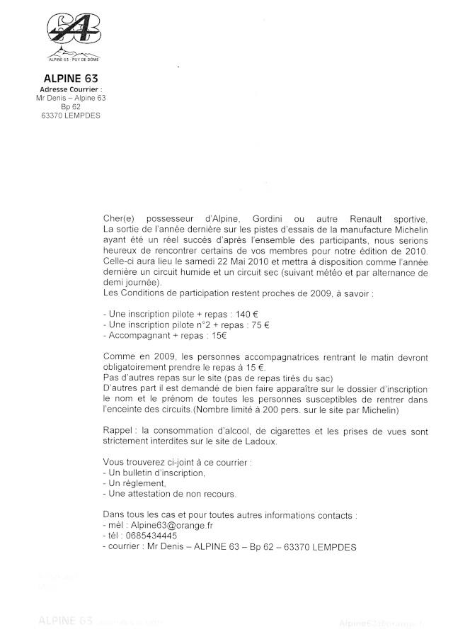 Ladoux 22 mai 2010 Courri10