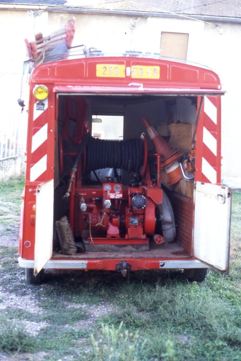 Présentation : H Pompier Img40510