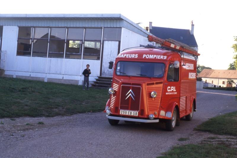 Présentation : H Pompier Img40713