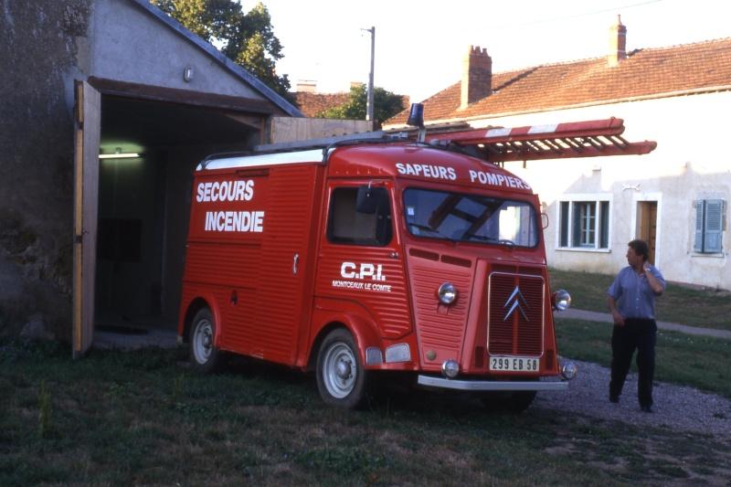 Présentation : H Pompier Img40812