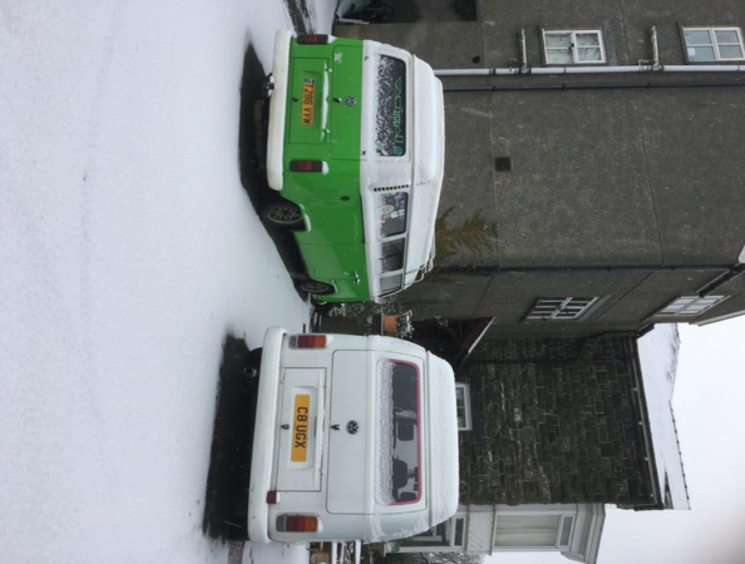 Snow Pics A2a56a10
