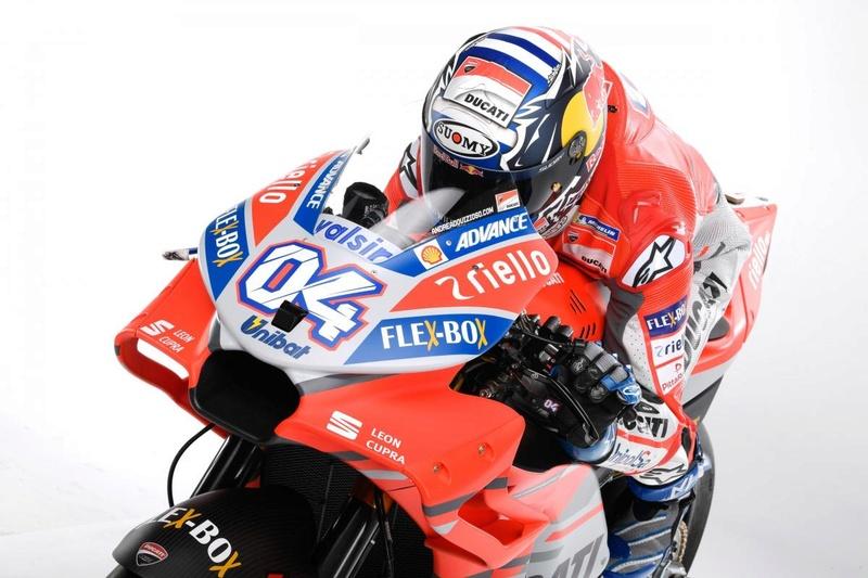 Moto-GP... - Page 4 _8504910