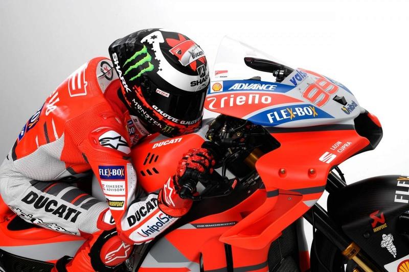 Moto-GP... - Page 4 _8505110