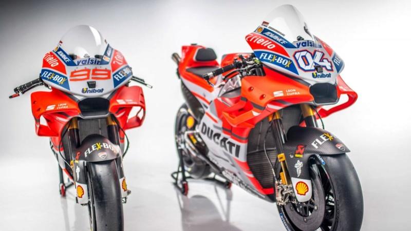 Moto-GP... - Page 4 _alx3510