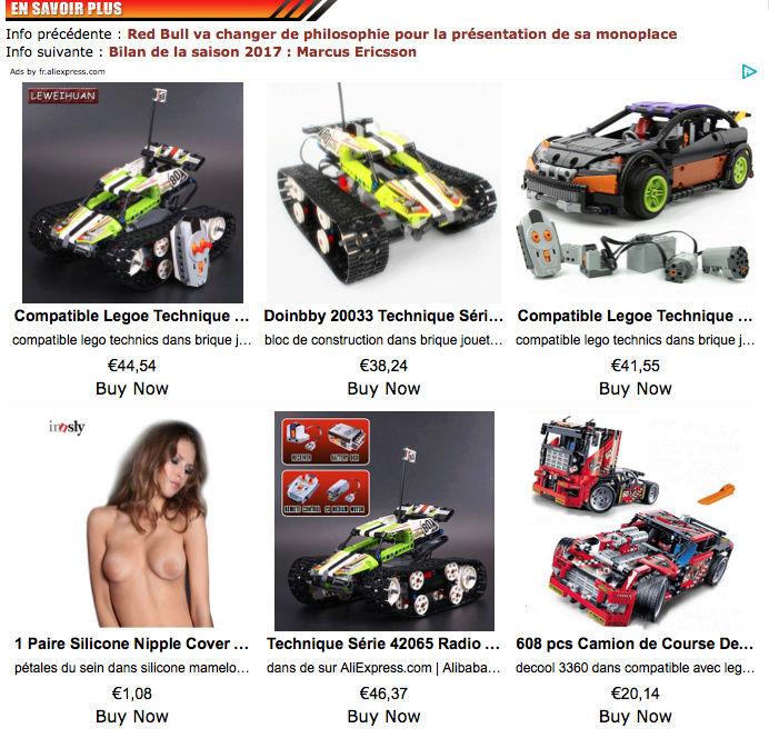 Le site motorsport.nextgen-auto.com - Page 3 Captur13