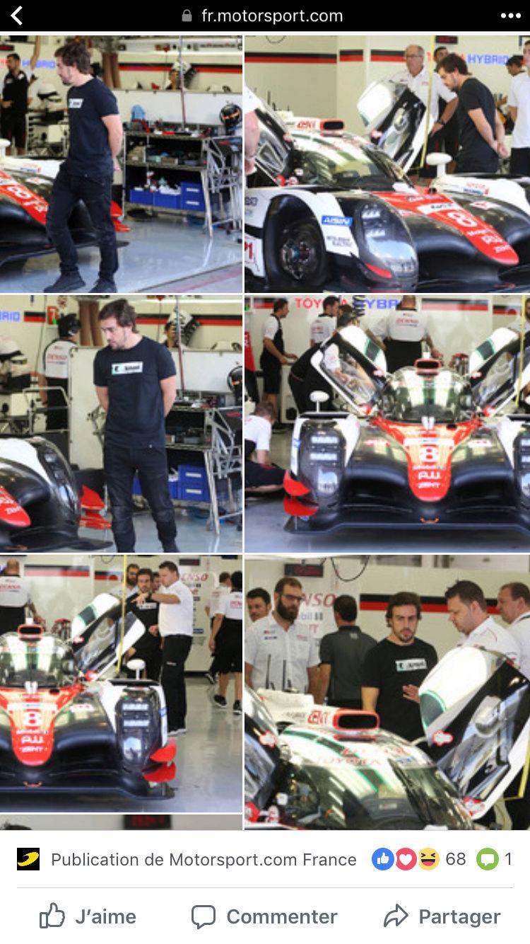 [F1] Fernando Alonso - World Champion 2005 - 2006  - Page 4 Img_8810
